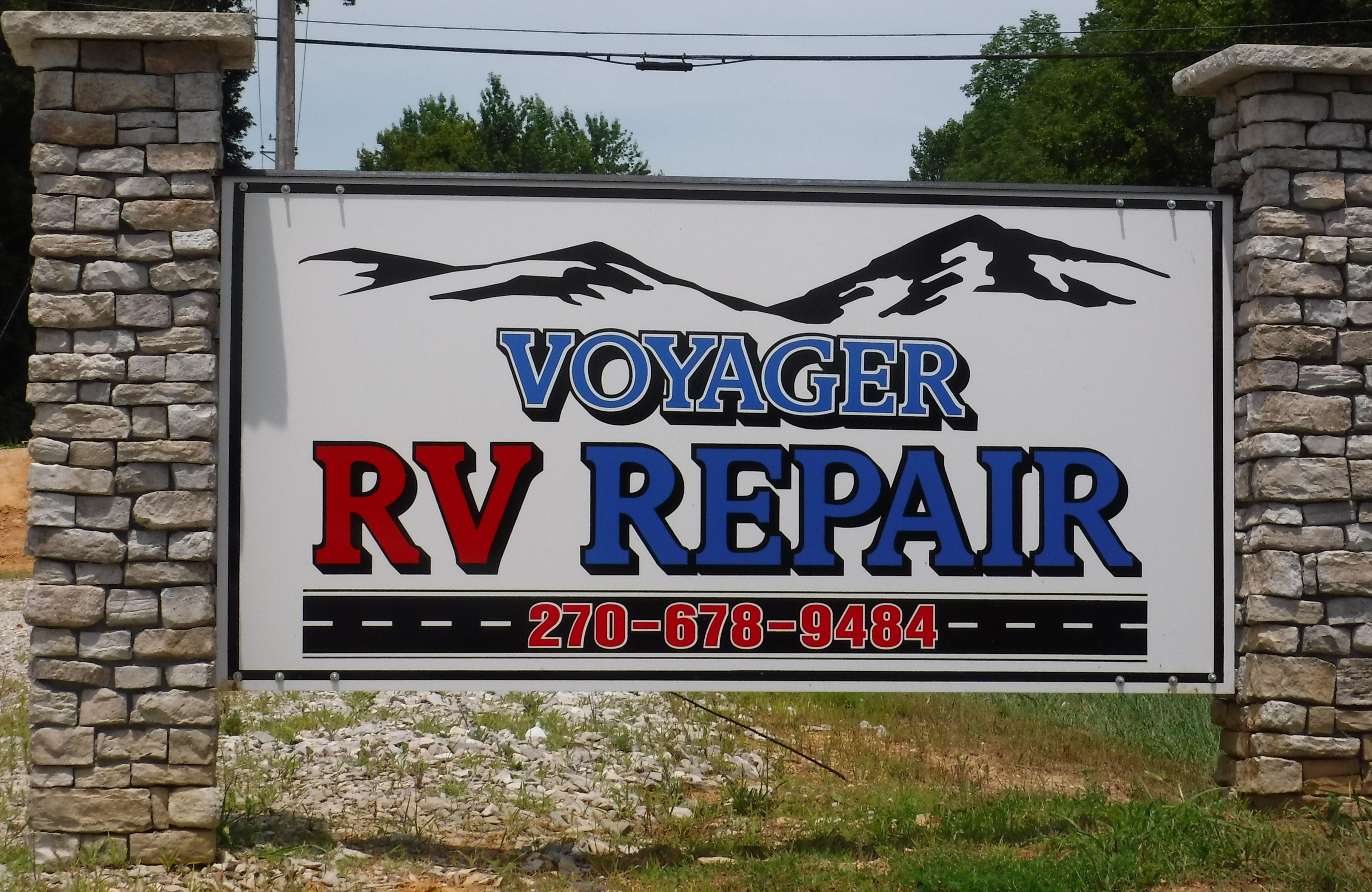 rvvoyrvrepair-2017-07-19-003.jpg